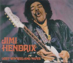 Les 6 concerts du Winterland (1968) dans le détail 65949