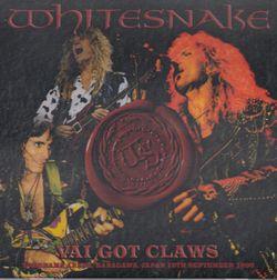 CD /DVD /Blu-ray/ LP achats - Page 9 156027